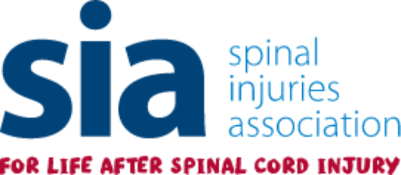 spinal-injury-assocation